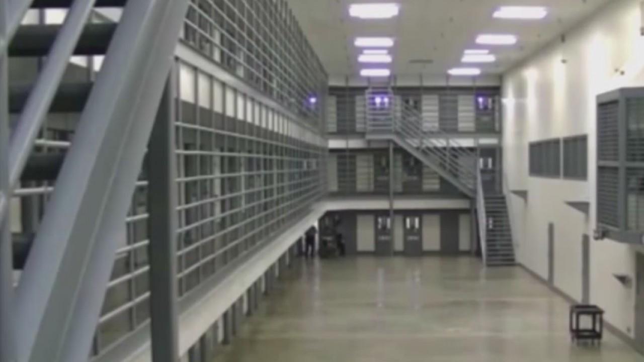 Criminal_justice_reform_bill_gives_hope__0_20180712014500