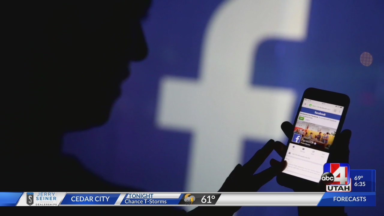 Cybersecurity_Facebook_Stock_Collapse_0_20180730131914