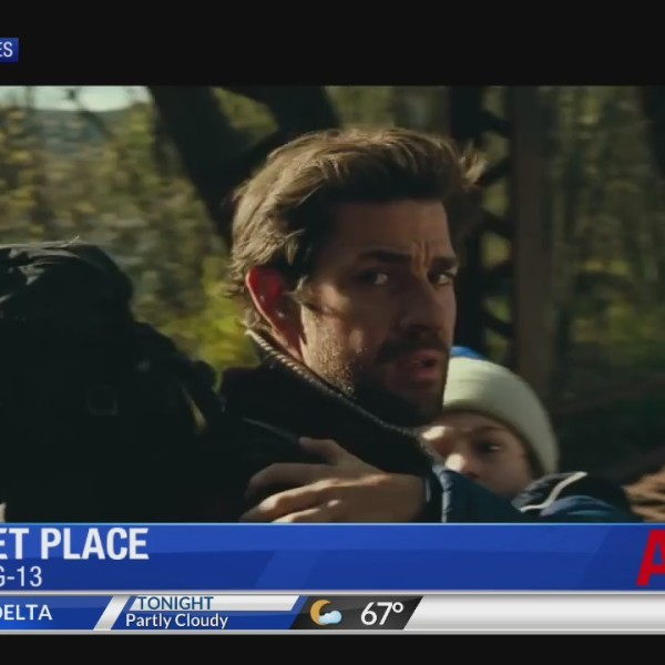 DVD_Tuesday__A_Quiet_Place__0_20180710133117