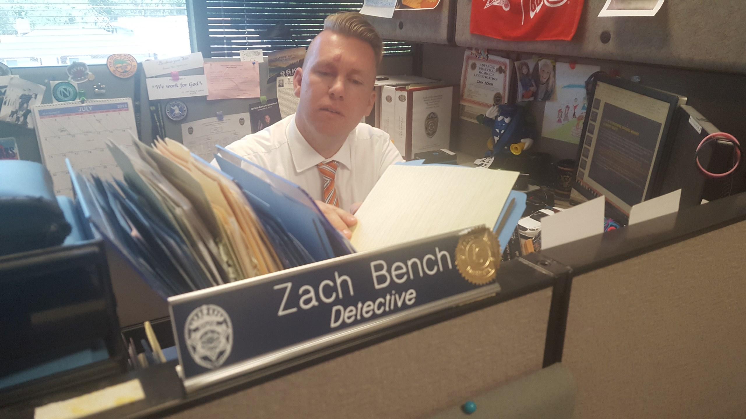 Detective Zach Bench 1_1531444124463.jpg.jpg