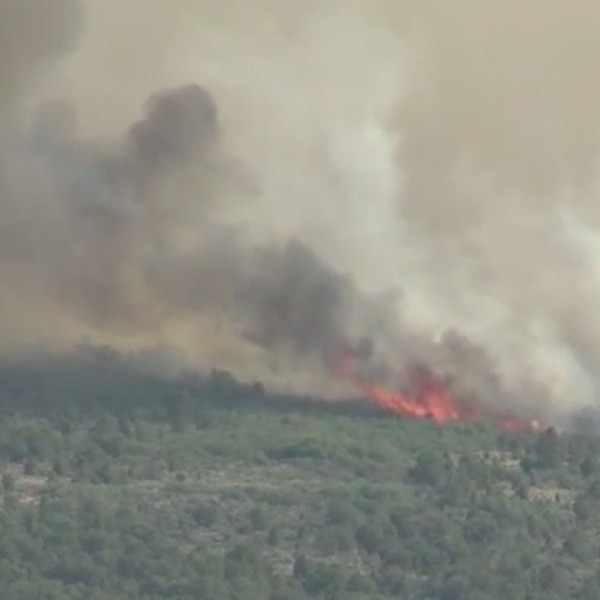 Dollar_Ridge_Fire_changes_directions_for_0_20180705042331