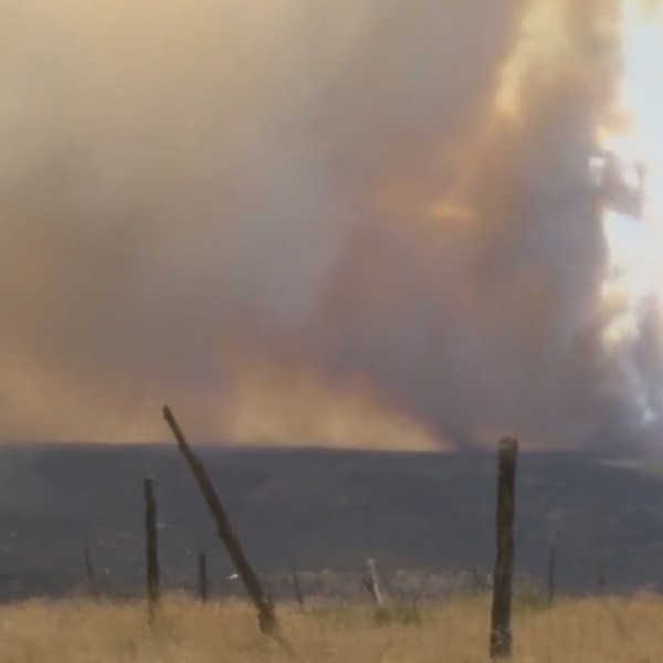 Dollar_Ridge_fire_impacts_mail_delivery_0_20180707042842