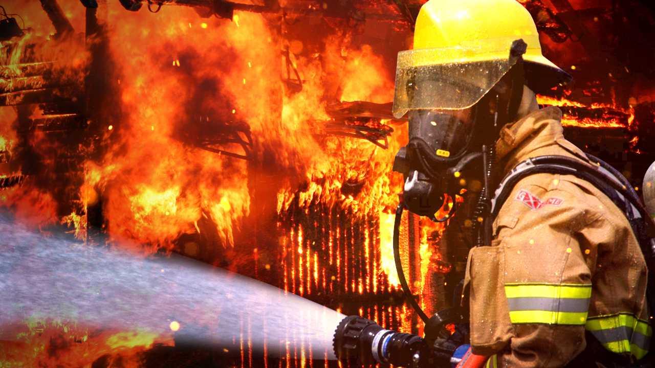 FIRE PIC_1531056653970.jpg.jpg