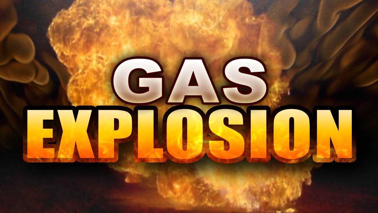 GAS EXPLOSION_1532832207990.jpg.jpg