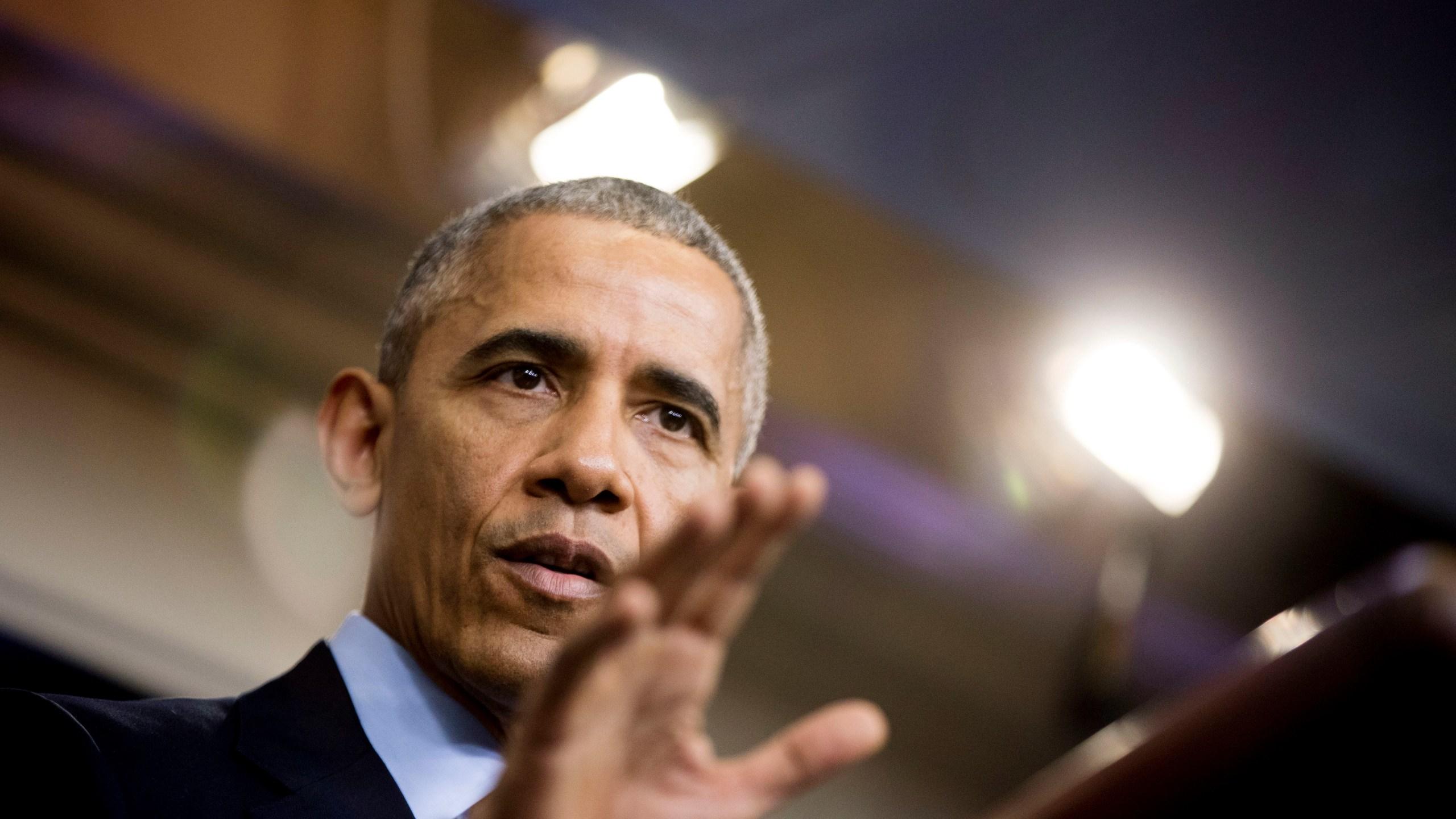 Immigration_Family_Detention_Obama_87398-159532.jpg11532239