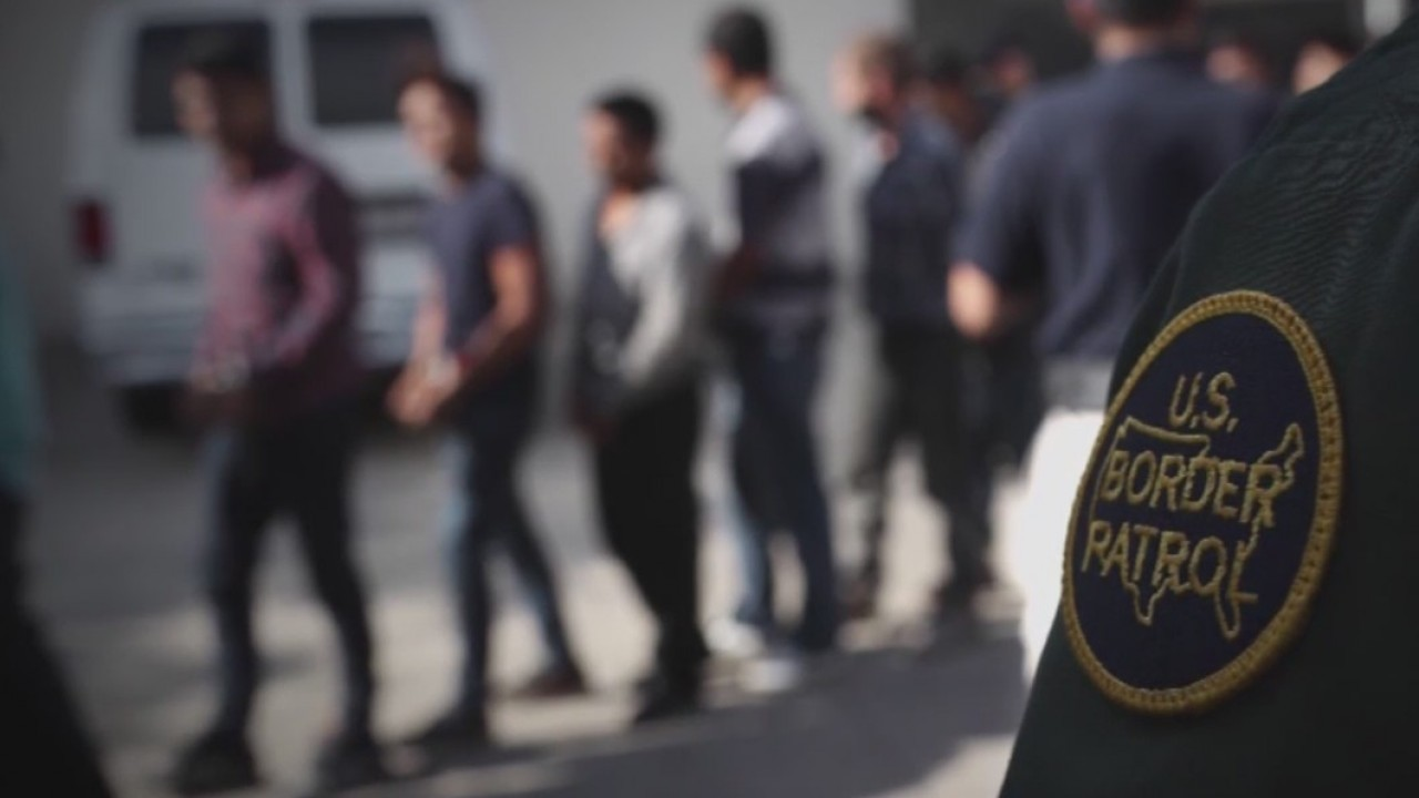Migrant_Families_Deadline_Passes_0_20180710231817