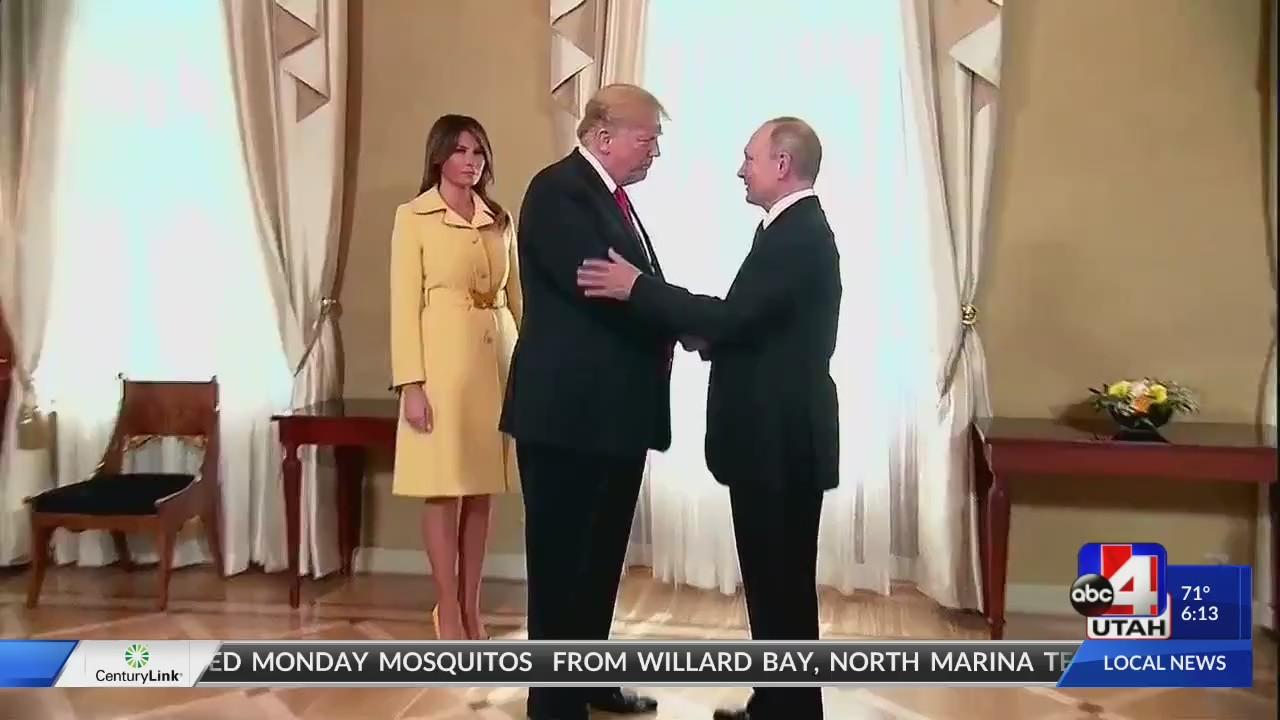 National_Security__Trump_Putin_Meeting_0_20180717132813