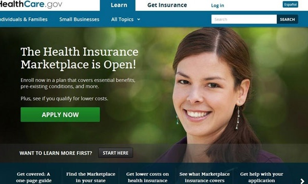 Obamacare, Affordable Care Act, health care website_2261086083469510-159532