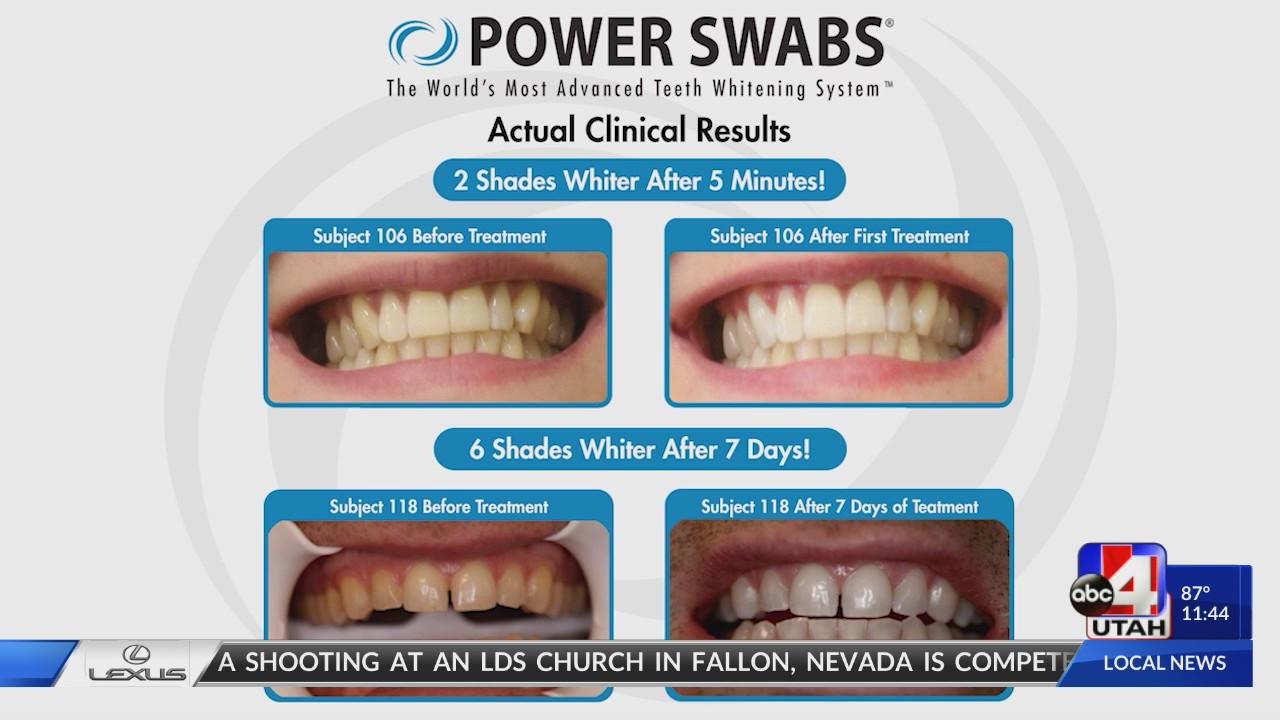 Power_Swabs_7_27_0_20180727175320