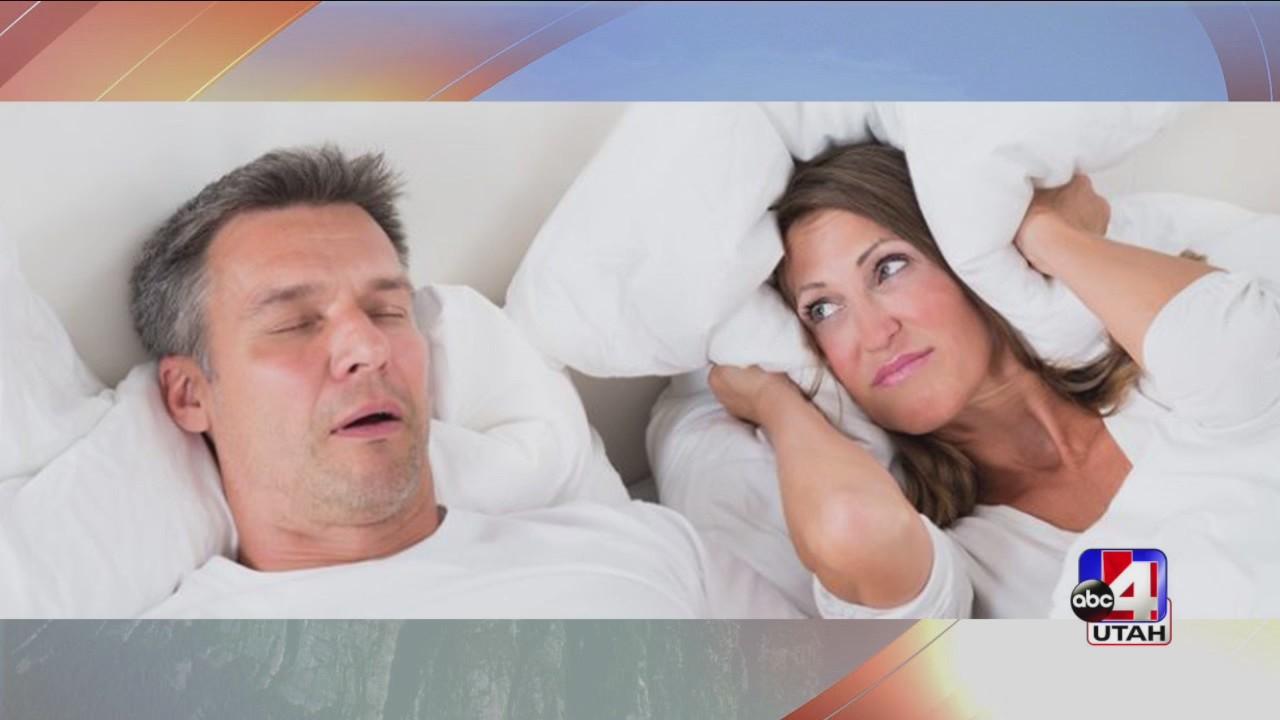 Premier Sleep Solutions
