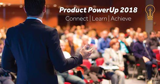 Product PowerUp Image_1532112893448.jpg.jpg