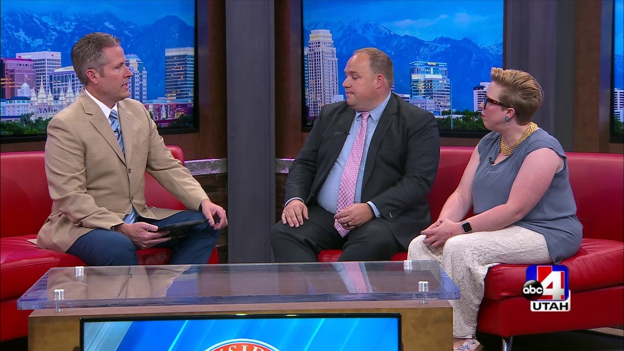 Should BLM headquarters relocate to Utah?