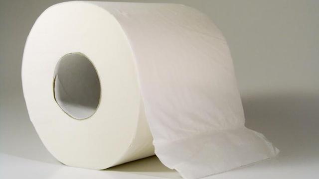 Toilet Paper_1826710060411539-159532