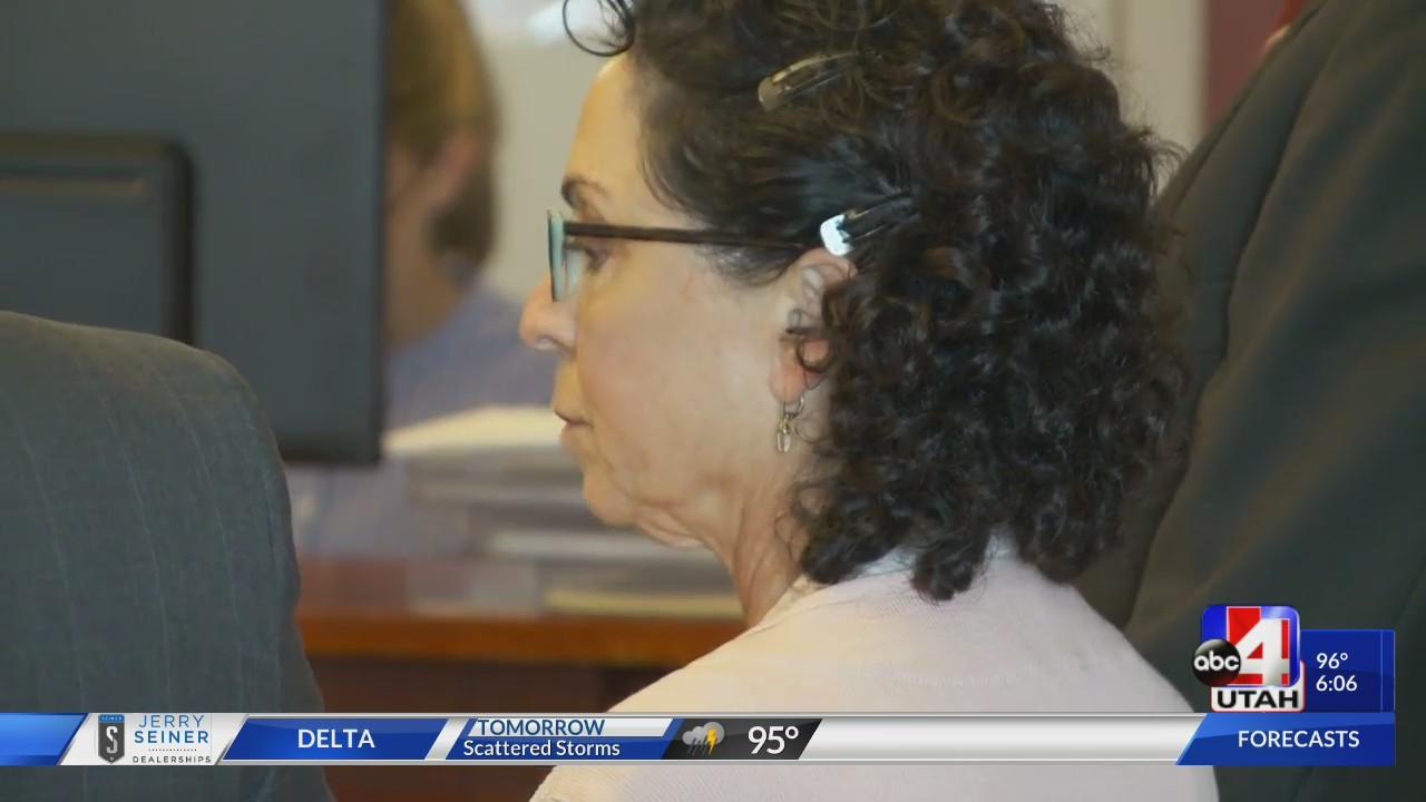 Utah_doctor_accused_of_manslaughter_0_20180710041756