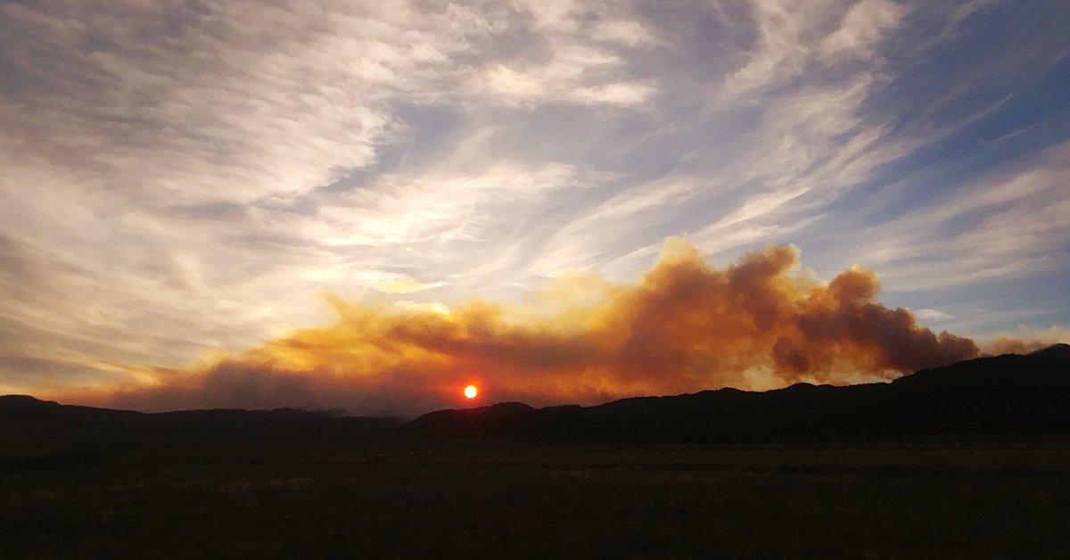 West Valley Fire_1530632034591.jpg.jpg