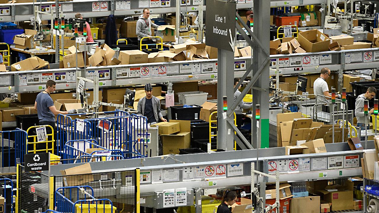 amazon warehouse04905456-159532