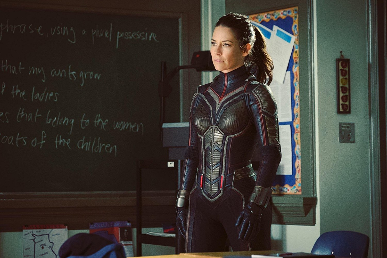 ant-man-and-the-wasp_1516043467719_333336_ver1_20180116051208-159532