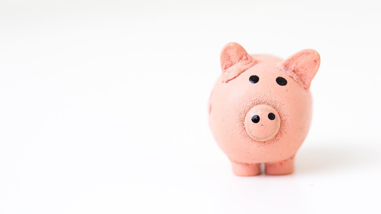 piggy-bank-finance-savings-money_1524162810040_363213_ver1_20180420055504-159532