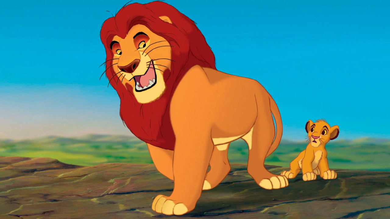 the_lion_king.png