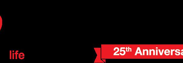 25th Anniversary HW HFG Logo_1535051037625.png.jpg
