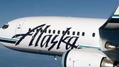 Alaska-Airlines-jpg_20151006180202-159532
