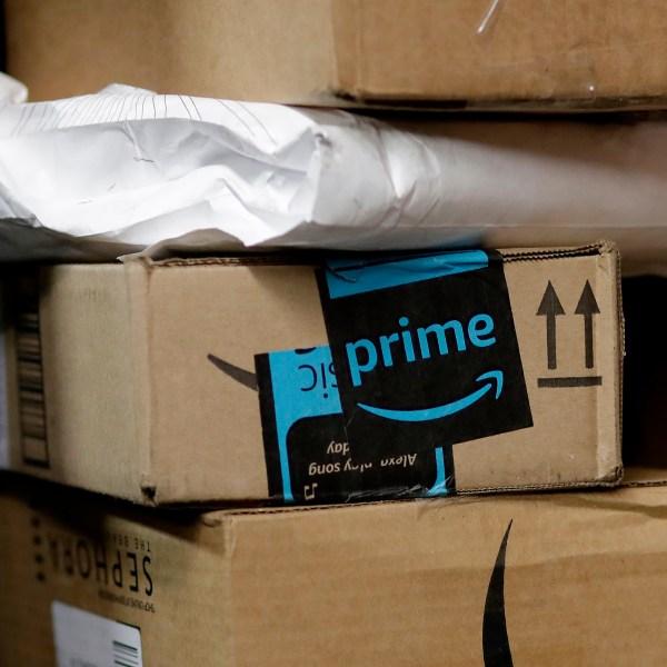 Amazon_Car_Delivery_33706-159532.jpg16768249
