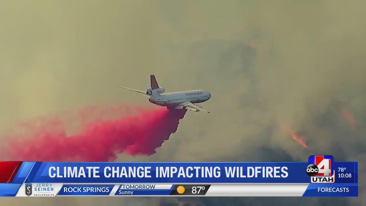 Climate_Change_Worsening_Fire_Season_0_20180809052324
