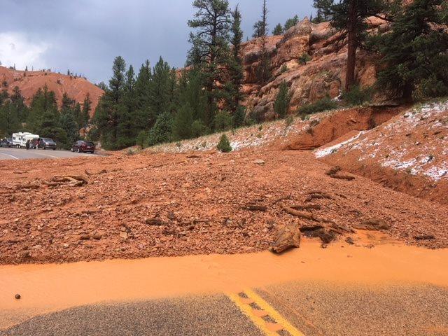 Flooding over Highway 12_1533257069233.jpg.jpg