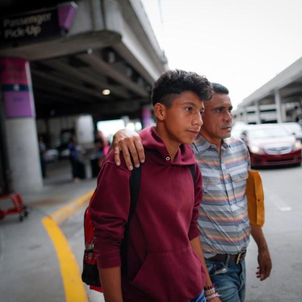 Immigration_Separated_Children_Kansas_32278-159532.jpg86178098