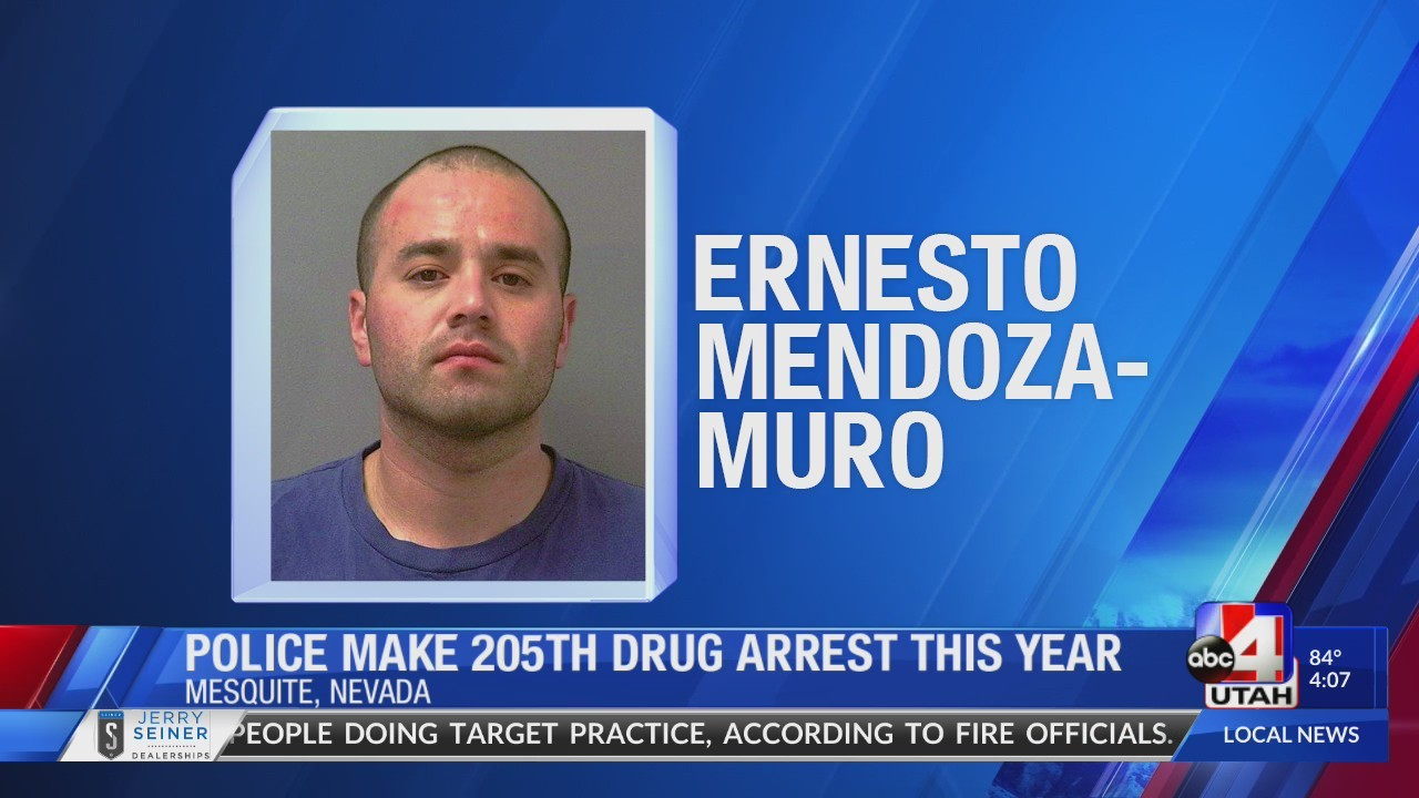 Mesquite_PD_makes_205th_drug_arrest_of_t_0_20180831225809