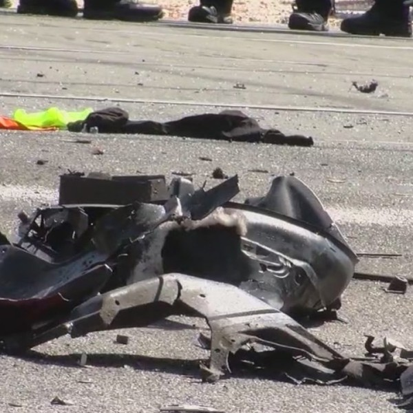 Nine_people_died_on_Utah_roads_this_week_0_20180804011603