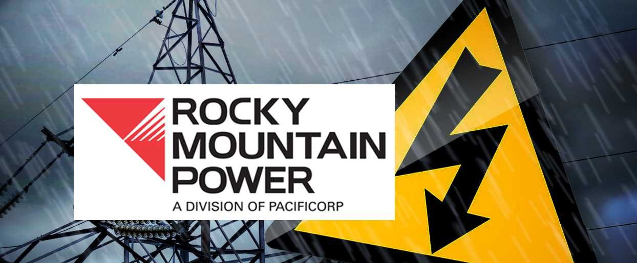 ROCKY MT POWER_1535237031793.jpg.jpg