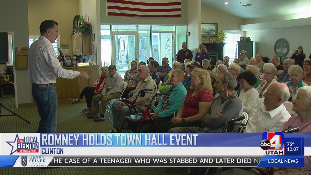 Romney_holds_town_hall_for_senior_citize_0_20180830191647