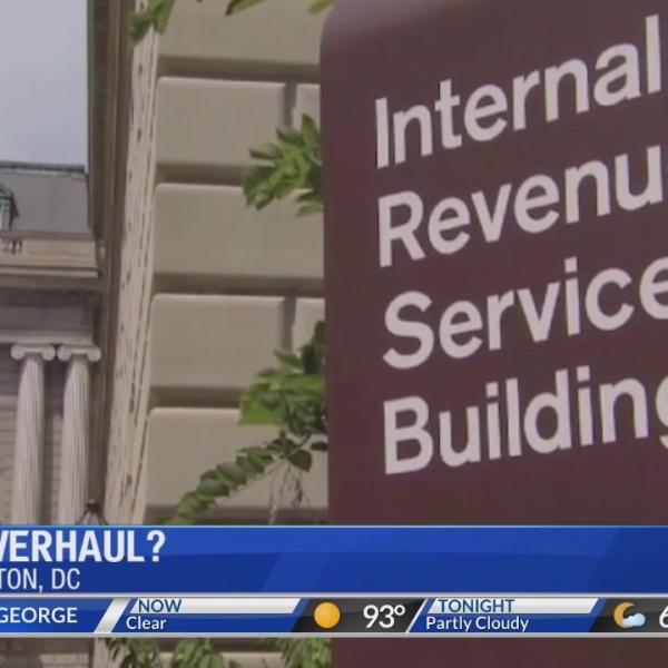 Senators_push_for_IRS_overhaul_0_20180829235137