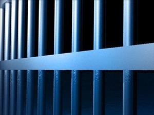 jail bars_-864283353670074056