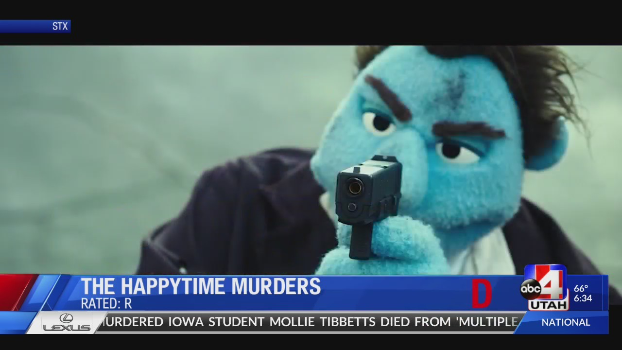 The_Happytime_Murders_Box_Office_Friday_0_20180824125954