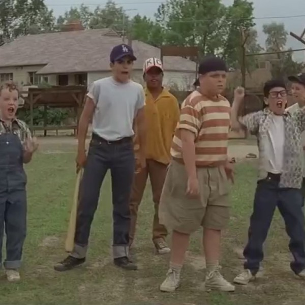 ___The_Sandlot____cast_returns_to_Utah_f_0_20180811045003