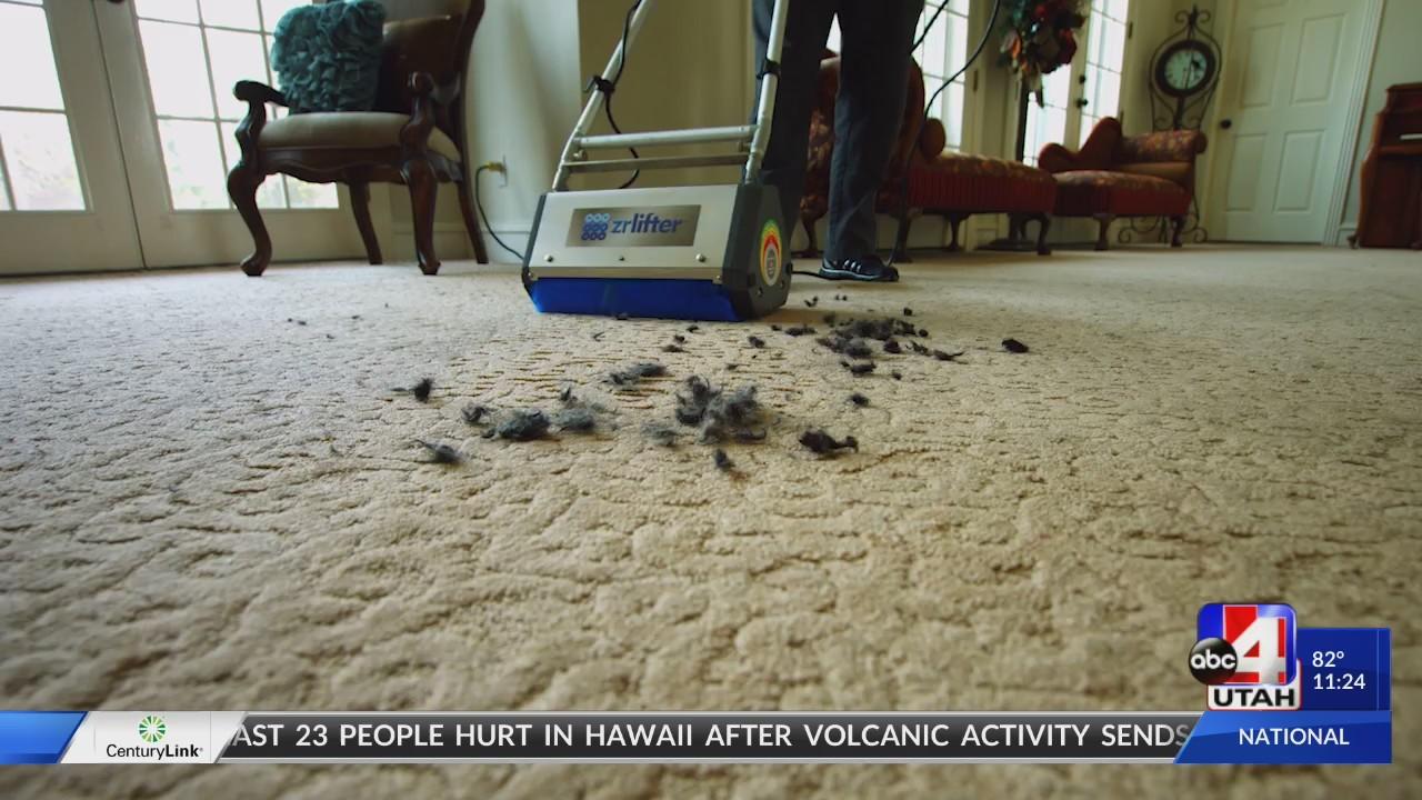 Zerorez_National_Carpet_Cleaning_Month_0_20180717173940
