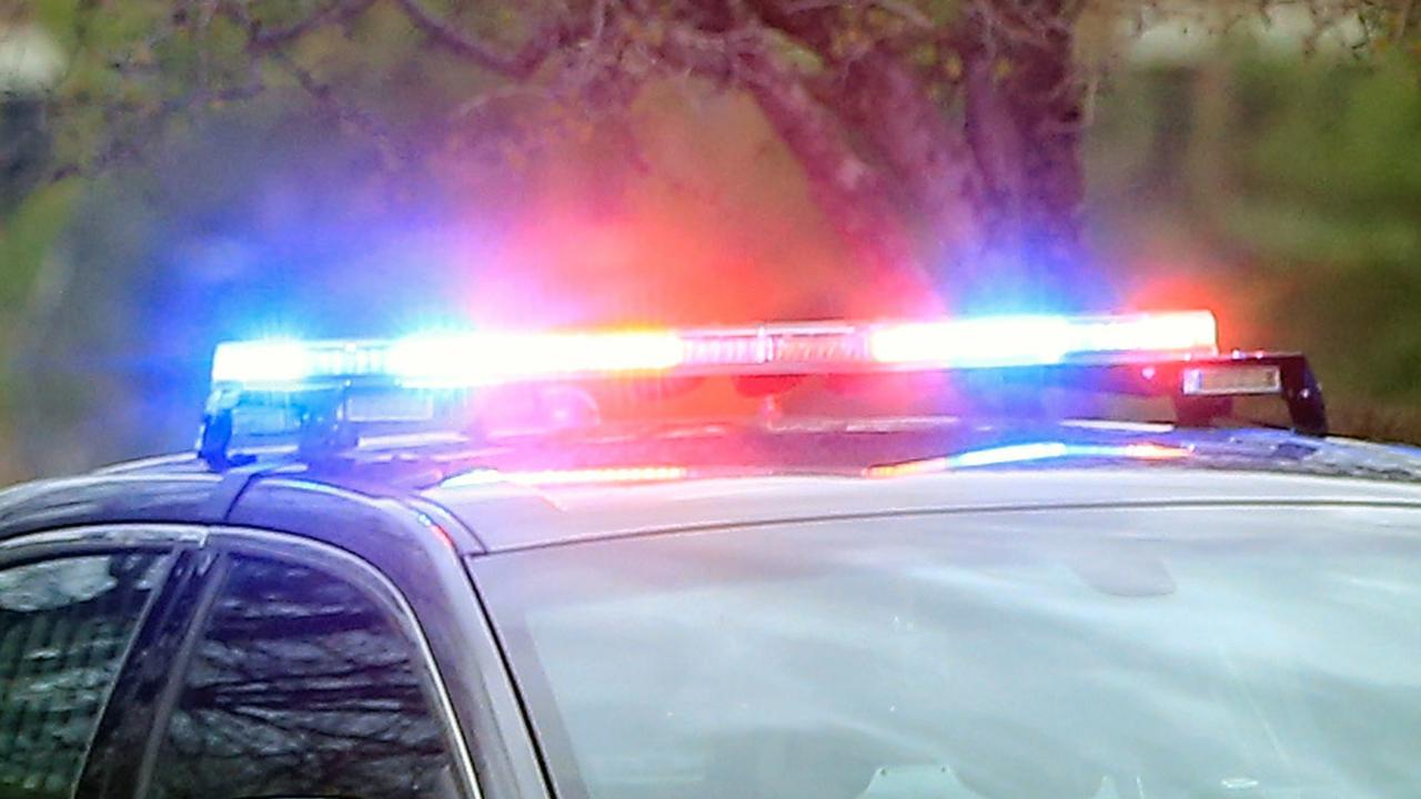 police car_1535552838024.jpg.jpg