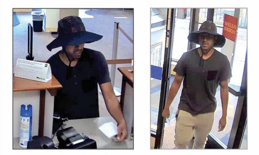slc_bank_robbery_suspect_1534308297111.JPG