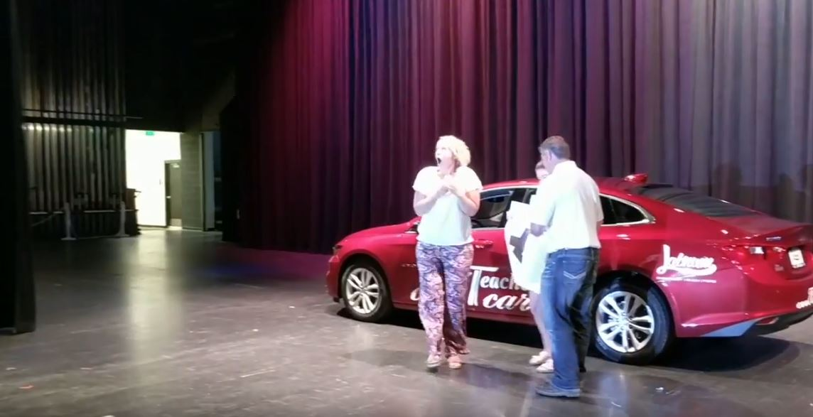 teacher_ surprised with new car_1534542319645.JPG.jpg