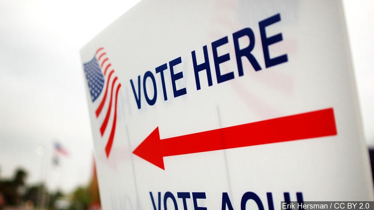 vote_sign.jpg