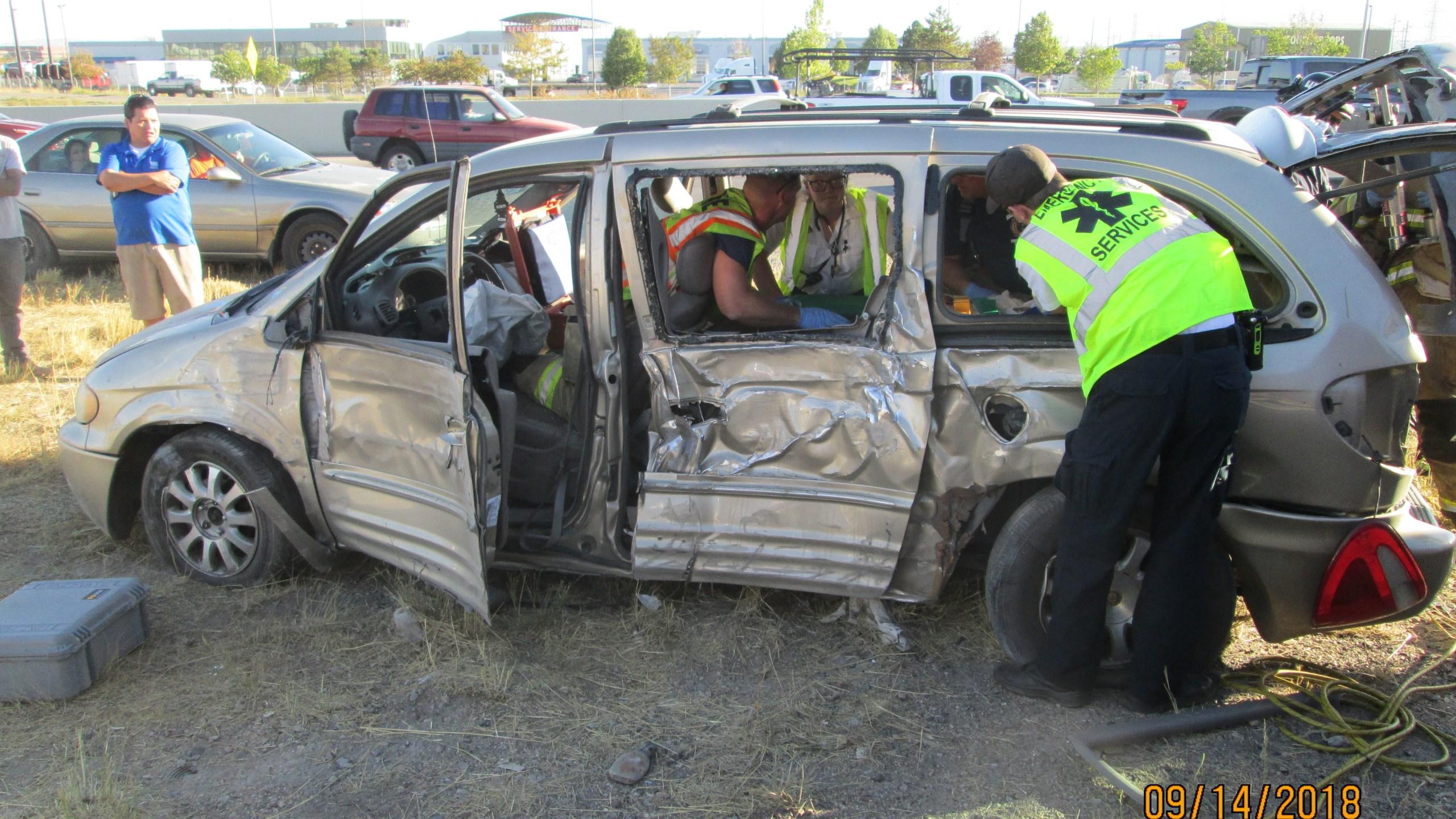 215 freeway crash_1537020795047.JPG.jpg