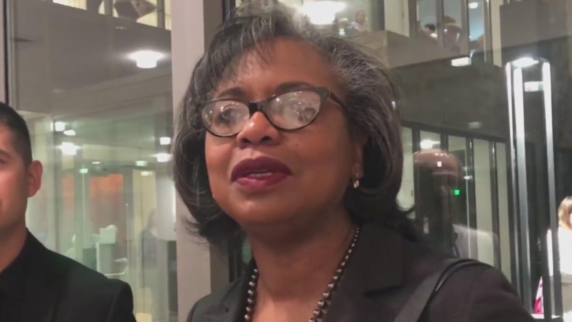 Anita_Hill_speaks_at_the_U_Wednesday_nig_0_20180927043456