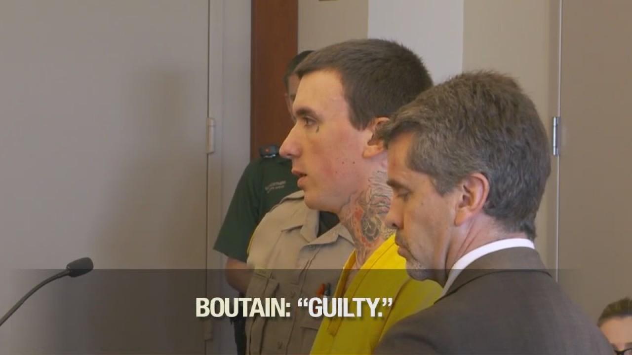 Austin_Boutain_pleads_guilty_0_20180912234456