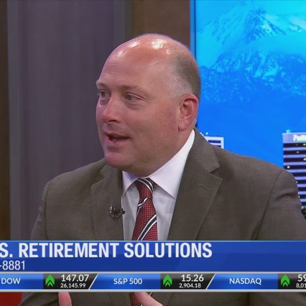 BOSS Retirement Solutions - Retirement Taxes