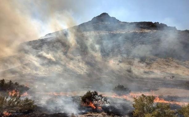 COURTESY TOOELE FIRE DAN WALTON 2_1535981366501.JPG.jpg