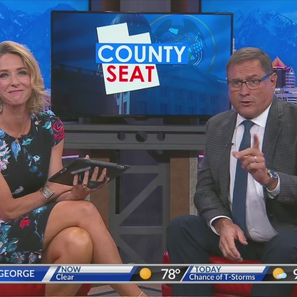 County_Seat_0_20180904175215