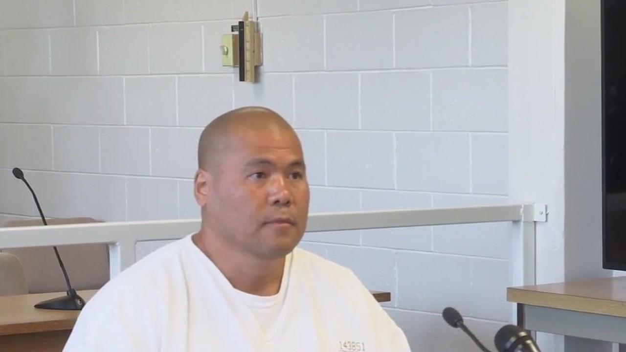 During_parole_hearing_man_who_killed_tee_0_20180912004434