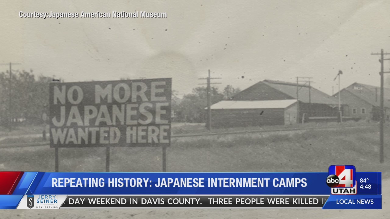 Japanese_Internment_Camps_Parallels_to_T_0_20180831233050